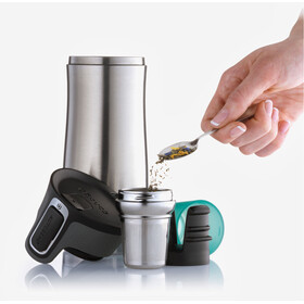 Contigo West Loop Infuser